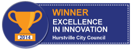 award winning kitchen renovation company hurstville