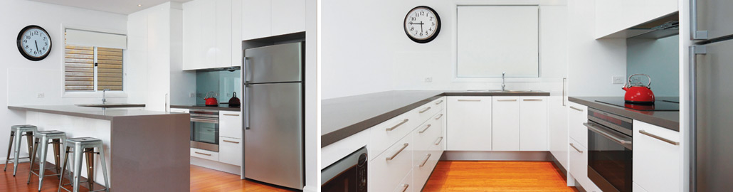 Contact us abode renovations sydneyabode renovations sydney for Kitchen showrooms sydney west