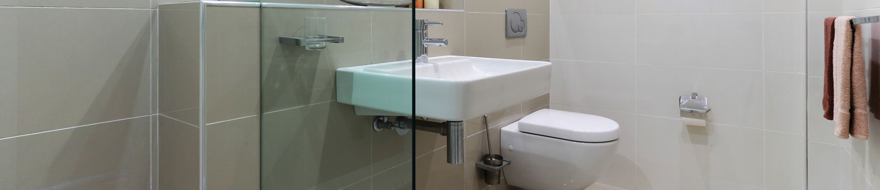 Abode renovations sydney bathroom and kitchen renovation for Bathroom remodelling sydney