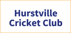 logo hurstville cricket club