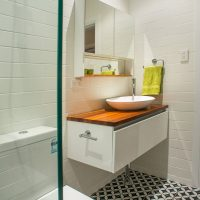 bathrooms kingsgrove