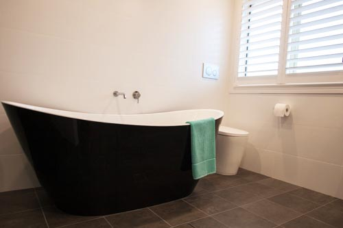 Sutherland Shire Ensuite Amp Bathroom Renovations Free Quotes