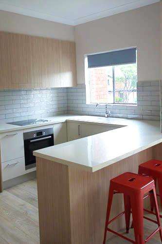 cheap kitchen renovations sydney