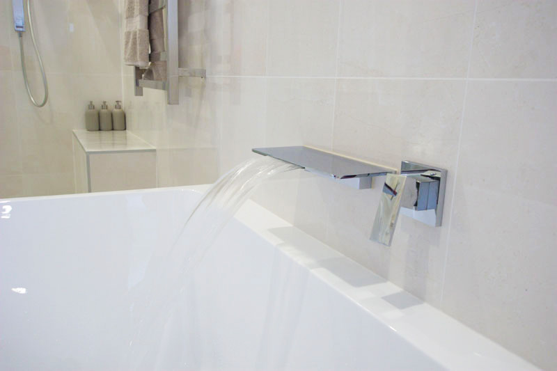san souci bathroom renovation sutherland shire
