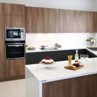 st george kitchens