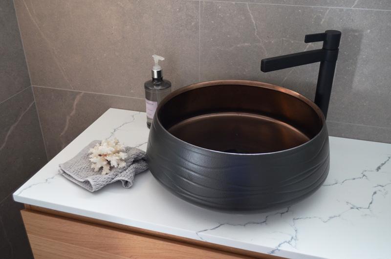sutherland bathroom renovations cronulla