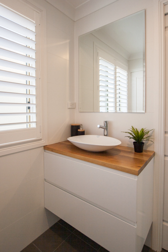 sutherland bathroom vanities sydney