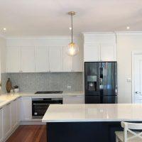 hampton kitchen renovations sydney