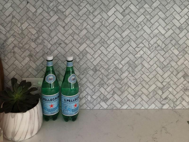 sydney hampton kitchen renovations