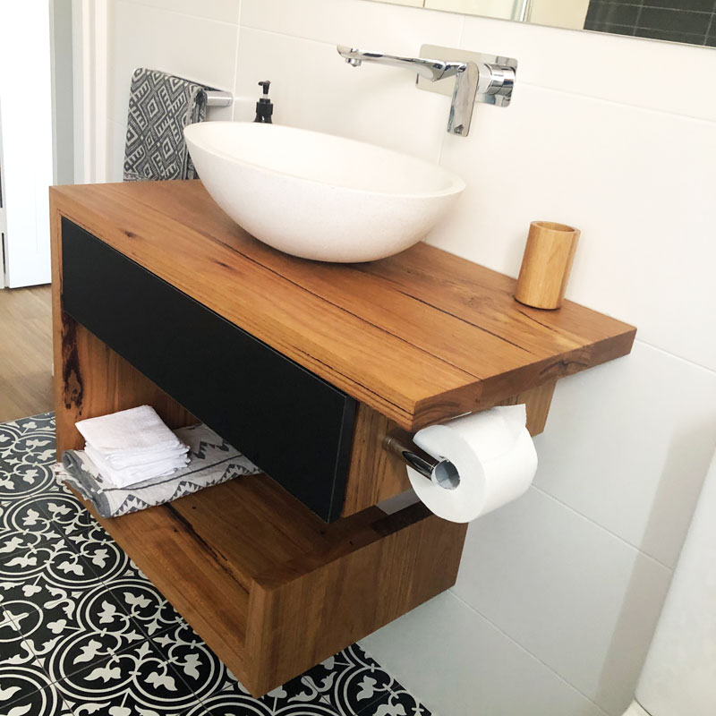 bathroom renovation kogarah