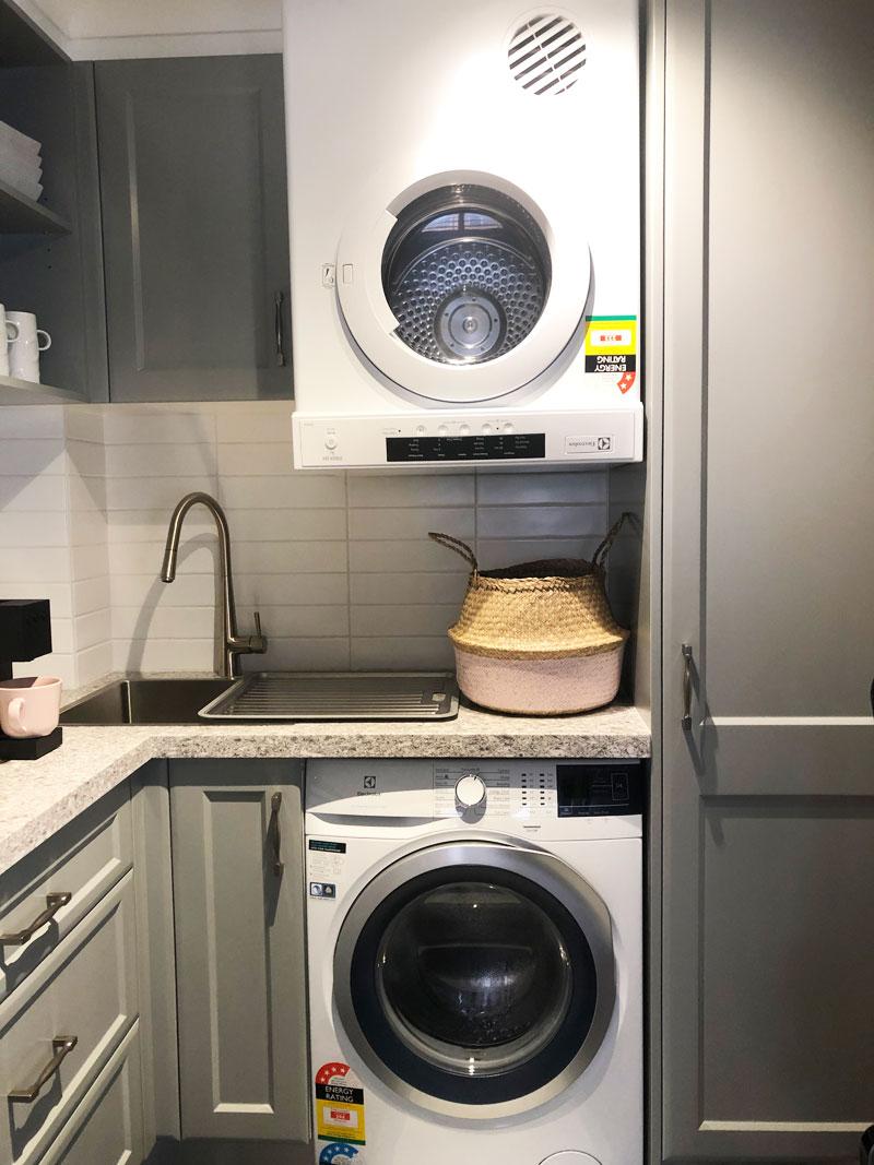 kitchen renovation kogarah