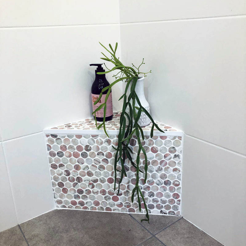 south sydney bathroom renovations