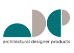 architectural-designer-products-sydney