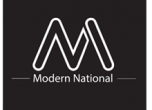 modern-national-bathroom-products-sydney