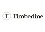 timberline-bathroom-products-sydney