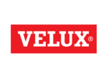 velux-bathroom-products-sydney