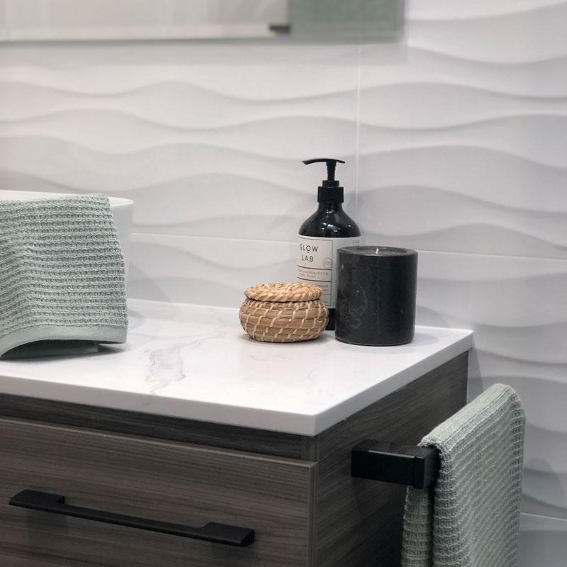 sydney bathroom design serves st george area
