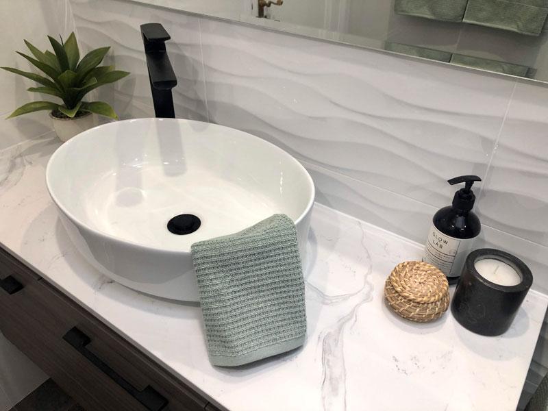 sydney bathroom renovation company blakehurst