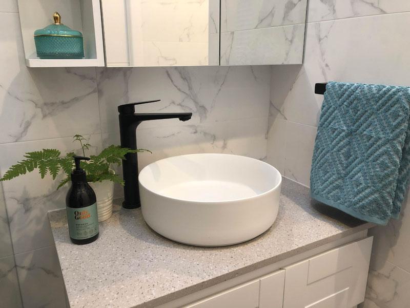 sydney ensuite bathroom renovation company mortdale