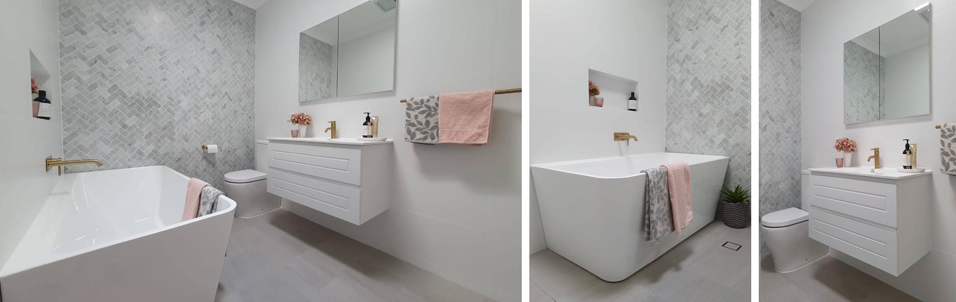 bathroom-design-renovations-sydney